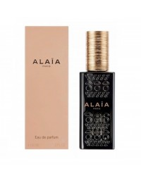 Alaia eau de parfum 30 ml spray