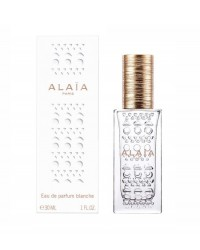 Alaia Paris Eau de Parfum Blanche 30 ml spray