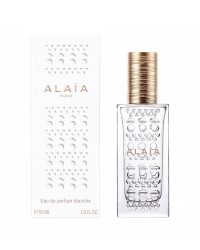 Alaia Paris Eau de Parfum Blanche 50 ml spray