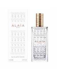 Alaia Paris Eau de Parfum Blanche 100 ml spray