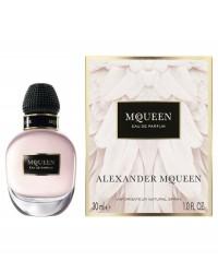 Alexander McQueen McQueen eau de parfum 30 ml spray