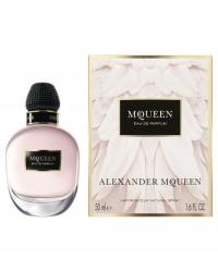Alexander McQueen McQueen eau de parfum 50 ml spray