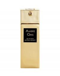 Alyssa Ashley Ambre Gris eau de parfum 30 ml spray