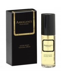 Arrogance Pour Homme After Shave 100 ml spray