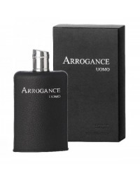 Arrogance Uomo eau de toilette 100 ml spray
