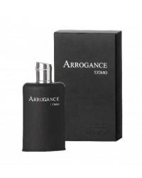 Arrogance Uomo eau de toilette 50 ml spray