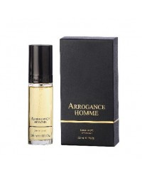 Arrogance Homme eau de toilette 30 ml spray