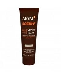 Arval Solaire Velvet Balm SPF 10 150 ml