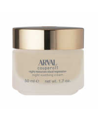 Arval Couperoll Night Resources Visual Regression 50 ml