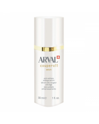 Arval Couperoll Serum 30 ml