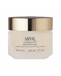 Arval Couperoll Dermo Active Cream 50 ml