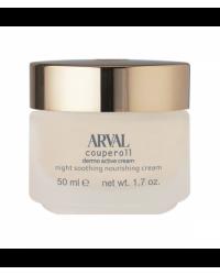 Arval Couperoll Dermo Active Cream 50 ml