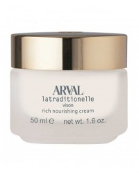 Arval LaTraditionelle Vison 50 ml