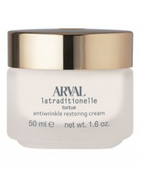 Arval LaTraditionelle Tortue 50 ml