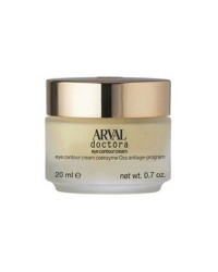 Arval Doctora Eye Contour Cream  15 ml