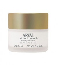 Arval LaTraditionelle Hydra - Placentaire 50 ml