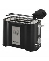 Tostapane Toast Time - 124 500 Spegnimento Automatico
