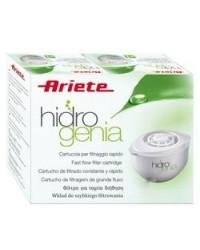 Filtro Hidrogenia