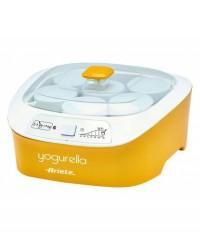 Yogurtiera Yogurella - 626 Con 6 Vasetti Produzione