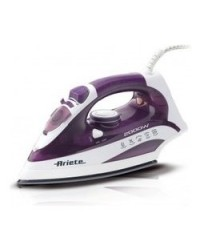Ferro Da Stiro Steam Iron 2000W Ferro Da Stiro A Vapore