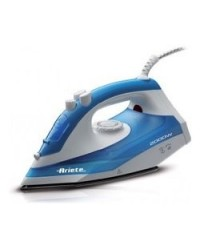 Ferro Da Stiro Steam Iron 2000W 6234 Ferro Da Stiro A Vapore