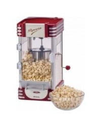 Macchina Pop-Corn Popcornpopper Xl-2953