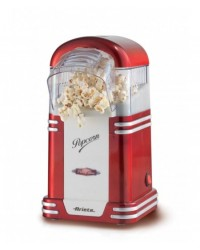 Macchina Pop-Corn Popcornpopper-2954