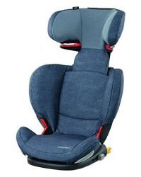Autoseggiolone Blue Rodi Fix 8824243210