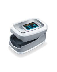 Pulsossimetri Po30 - 454.30