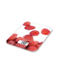 Bilancia Ks19 Berry - 704.05