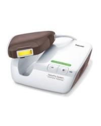 Ipl 10000+ Salonpro System / Cod.Art 576.09