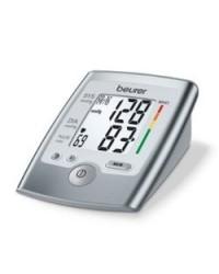 Misuratore Pressione Da Braccio Bm 35 - 654.02
