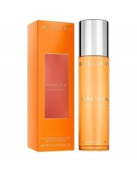 Omnia Indian Garnet Beauty Oil 100 Ml