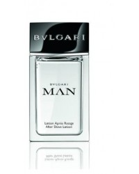 Man After Shave Lotion 100 Ml