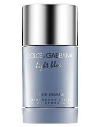 Light Blue Pour Homme Deo Stick