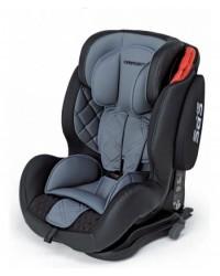 Autoseggiolone Grey 0386000 09 - 36 Kg