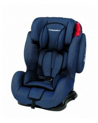Autoseggiolone Dinamic Jeans 38420 9-36 Kg