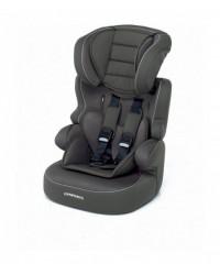 Autoseggiolone Babyroad - 327000 09 - 36 Kg