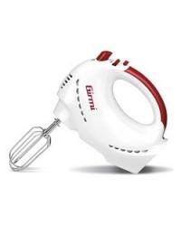 Sbattitore Sb0101 - Bianco