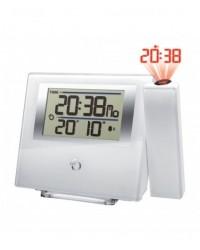 Sveglia Rm368P - Diplay - Proiezione Dell'Ora