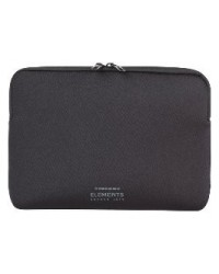 "Sleeve Elements Second Skin - 12"" Bf-E-Mb12 Borsa Notebook"