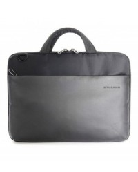 "Sleeve Dark Slim Fino A 13"" Bda-Mb1213 Borsa Notebook"
