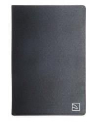 Custodia Clip  Samsung Galaxy Tab E Nero Tab-Cse96