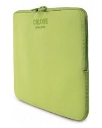 "Sleeve Skin Bfc1112-V Fino A 12"" Bfc1112-V Borsa Notebook"