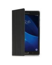Custodia Folio - Samsung Galaxy Tab A 10.1 - Tab-3Sa10